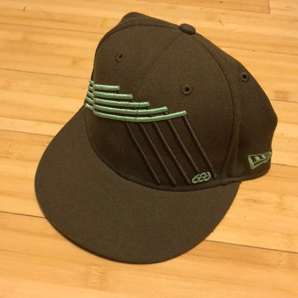 686 Other - 686 hat